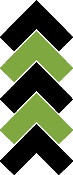 NEA Quality Rentals Alternative Logo